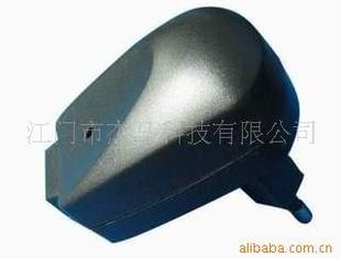 生产批发供应手机旅行充电器