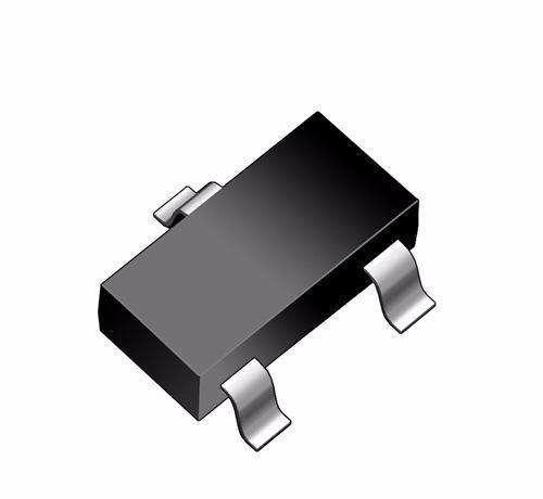 MPS MPS公司 MPS电源芯片 美国芯源半导体授权向阳芯城