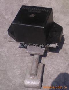 无源磁电式传感器 33.