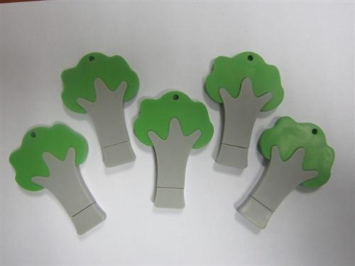 小树型蓝牙适配器