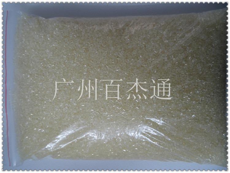 透明PMMA换色有混色有黑点 找百杰通进口螺杆清洗料1010