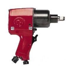 CP冲击扳手气动扳手CP7733