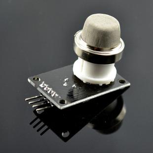 空气质量传感器 MQ135传感器 有害气体检测模块
