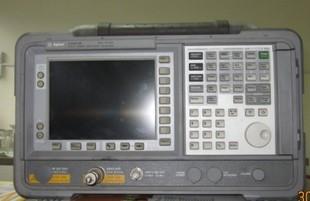 频谱分析仪 E4407B 30KHZ-6.5GHZ