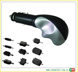 生产供应USB手机充电器-NOKIA手机用