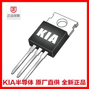 KIA3508A mos场效应管 KIA半导体-