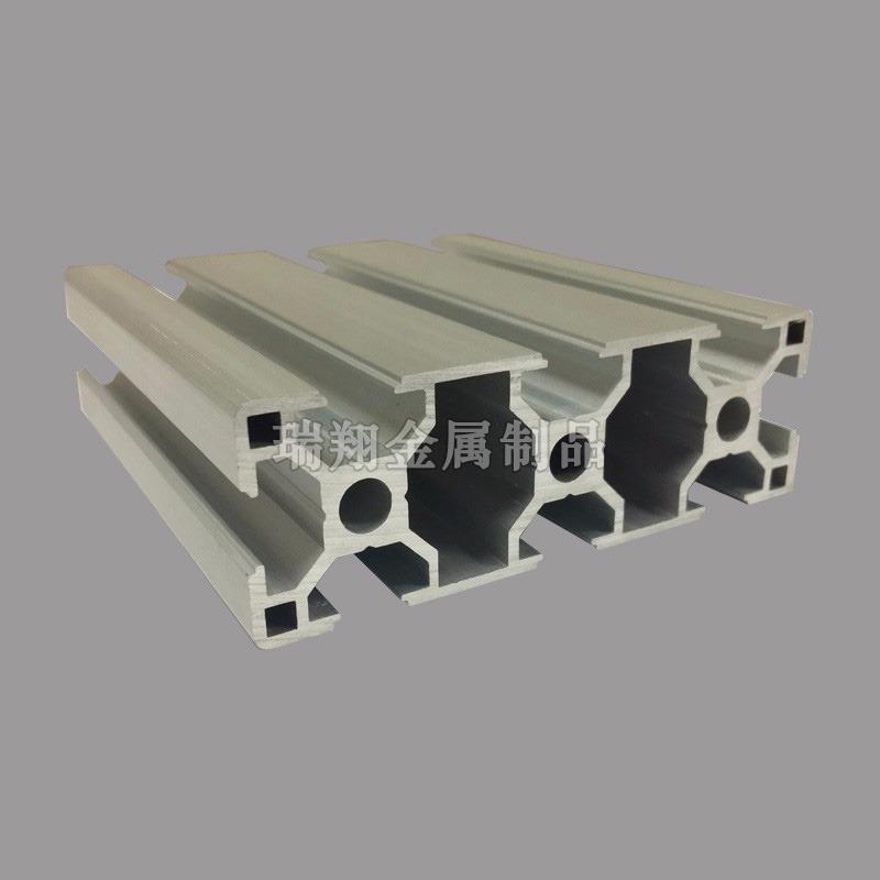 订制工业铝型材,欧标铝合金型材,铝合金现货批发