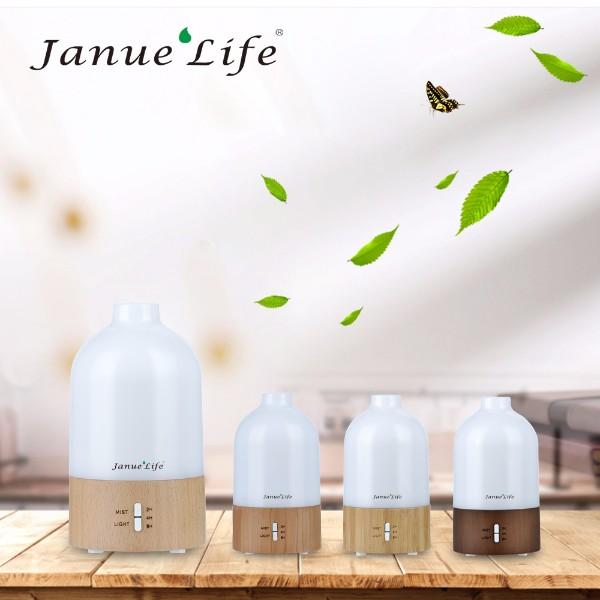 JY-019香薰加湿器