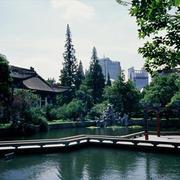 江苏省萃取分离工程技术研究中心