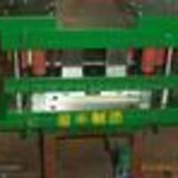 材料成形及模具集成技术研究所