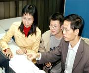 广东省数字信号与图像处理技术重点实验室