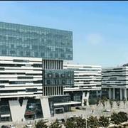 低碳能源研究院