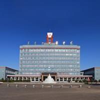 黑龙江工业学院