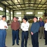 土肥资源高效利用国家工程实验室
