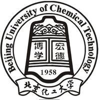北京化工大学厦门生物产业研究院