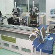 广东省微纳加工技术与装备重点实验室