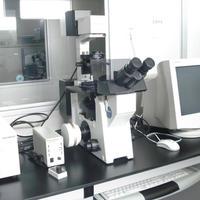 国家中医药管理局病理生理实验室