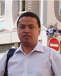 https://upload.1633.com/upload/users/zhengsongsheng/passport/20140703023437.jpg