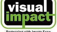 2020澳大利亞悉尼廣告及視覺影像展