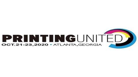 2020美国SGIA网印及数码印刷展览会