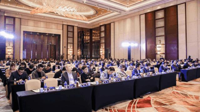 2021上海餐饮加盟展