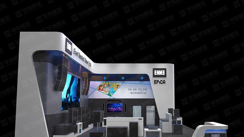 2021第十二屆中國北京國際袋式除塵技術與設備展覽會